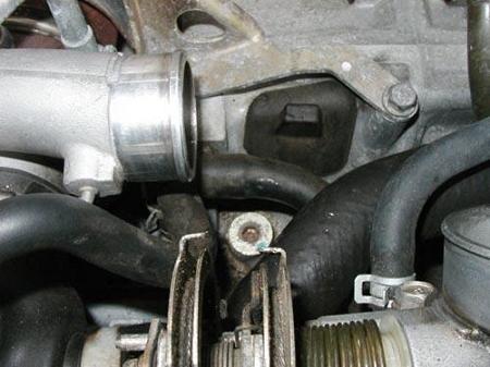 """Subaru Brz Sti Price >> Subaru Oil Galley Plug 1/8"""" NPT"""