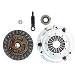 Exedy Stage I Clutch Kit for Subaru AWD 90-07
