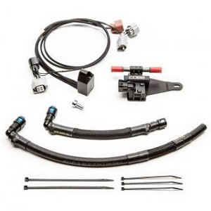 Cobb Subaru 08-16 STI / 08-14 WRX Flex Fuel Sensor Kit