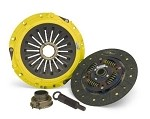 ACT HD Street Clutch Kit Subaru AWD 90-07