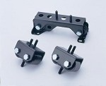 Cusco Engine / Transmission Mount Subaru WRX / STI