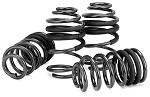 Eibach Pro Kit Lowering Springs for WRX 08-14