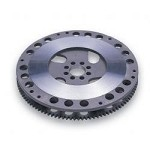 EXEDY Lightweight Flywheel WRX 06-07 LGT 05-08
