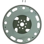 Exedy Light Flywheel for Subaru AWD 90-07