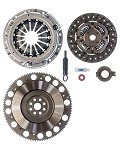 Exedy OEM Replacement Clutch Kit LGT 05-08
