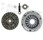 EXEDY Stage I Clutch Kit WRX 06-14 LGT 05-08