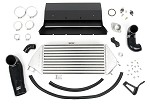 GrimmSpeed Top Mount Intercooler WRX 2008-2014 LGT 2005-2009