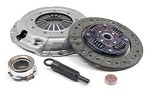 Exedy OEM Clutch Kit for Subaru AWD 90-07