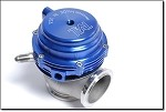 Tial MVR-44 External Wastegate