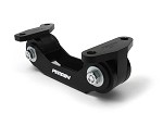 Perrin Performance Transmission Mount
