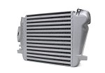 Perrin Top Mount Intercooler WRX 08-14 & LGT 05-09