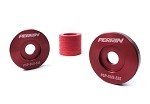 Perrin Rear Differential Lockdown System 08+