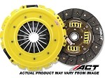 ACT HD Street Disc Clutch Kit  WRX 2006-2016 / LGT 2005-2009