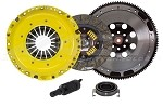 ACT Heavy Duty Performance Street Clutch Kit