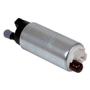 Walbro 255 LPH Fuel Pump High Output
