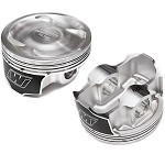 Wiseco Forged Pistons 2.0 Liter