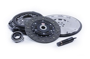 Competition Clutch Stock Clutch Kit  WRX 06-14 / 05-11 LGT