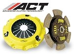 ACT HD 6-Puck Disc Clutch Kit