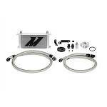 Mishimoto WRX Oil Cooler Kit 2008-2014